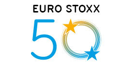 Euro Stoxx 50