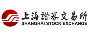 Dow Jones Shanghai