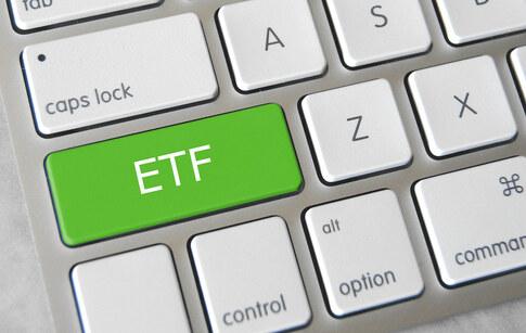 Llegan los ETF